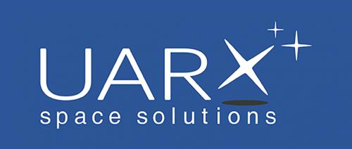 uarx space